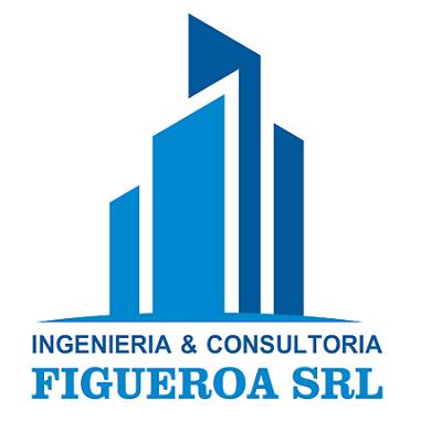 IC Figueroa : Brand Short Description Type Here.