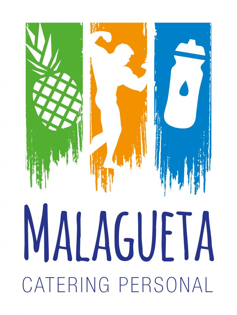 Malagueta : Brand Short Description Type Here.